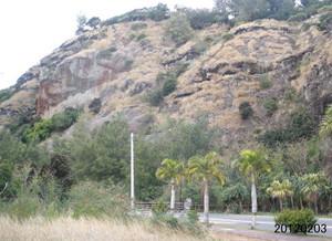 Aidagaya20120203