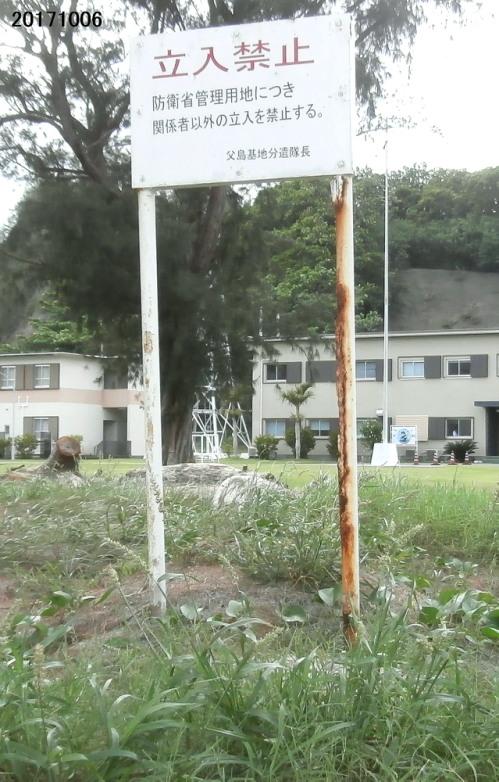 Kurinoiga20171006_
